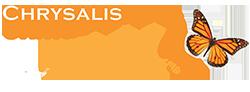 chrysalisprogramme-logo-opt