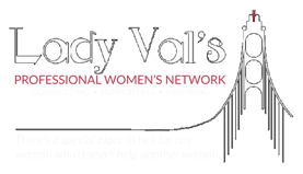 lady-val-logo-new-tag-for-footer-white-inversion