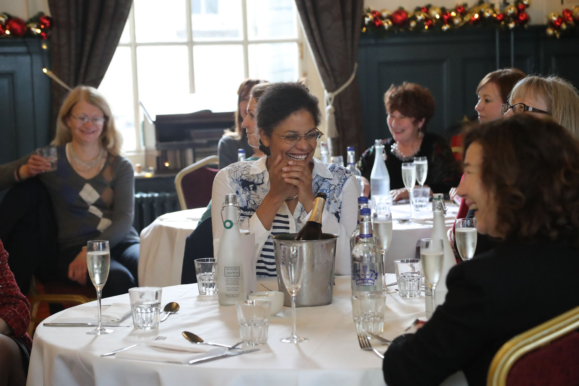 Lady-Vals-Networking-Lunch-November2017_03