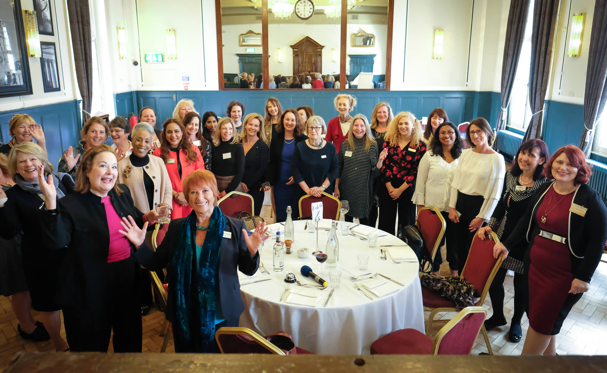 lady_vals_networking_lunch_april_2018_18085_218