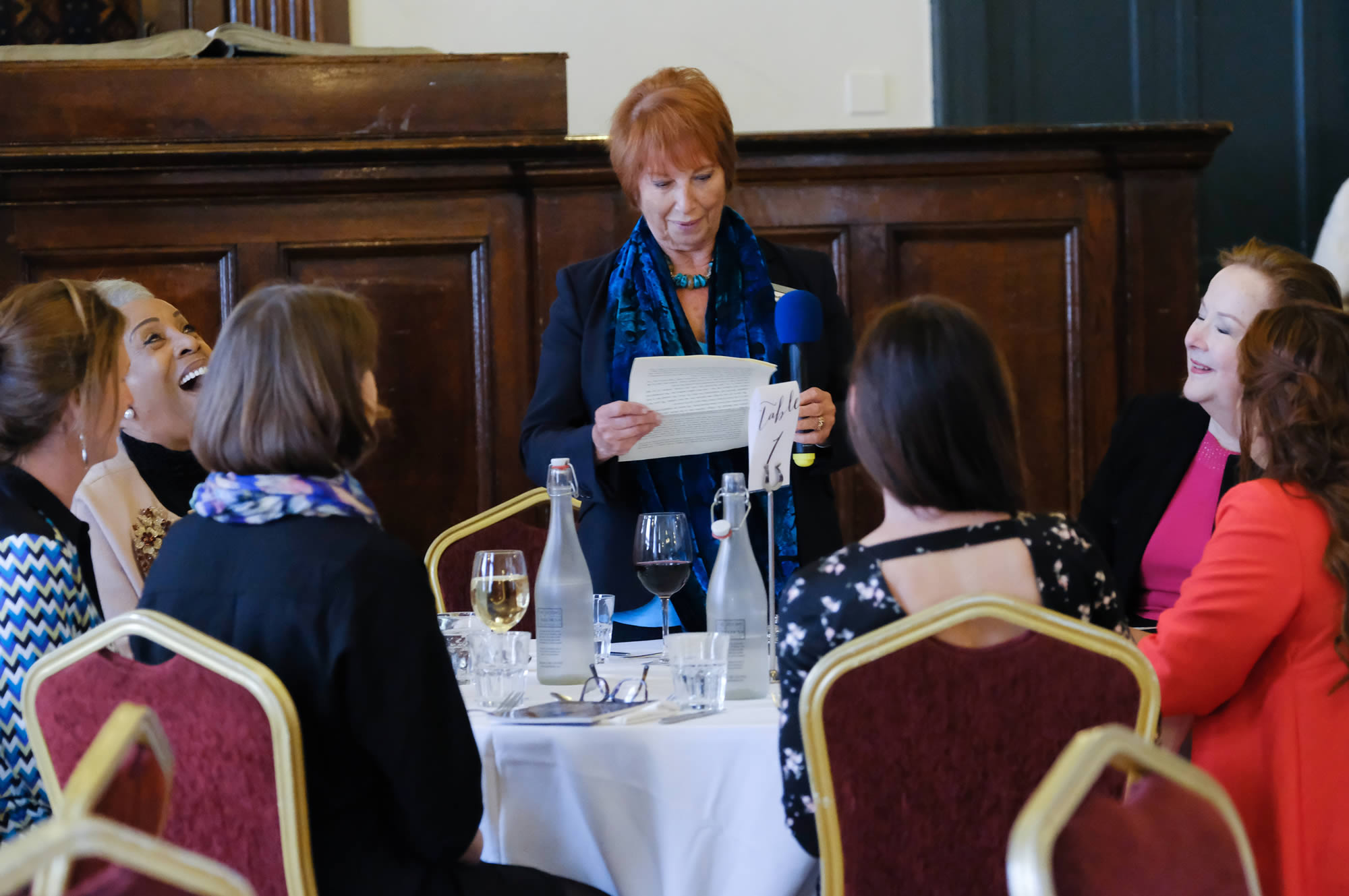 lady_vals_networking_lunch_april_2018_18085_230