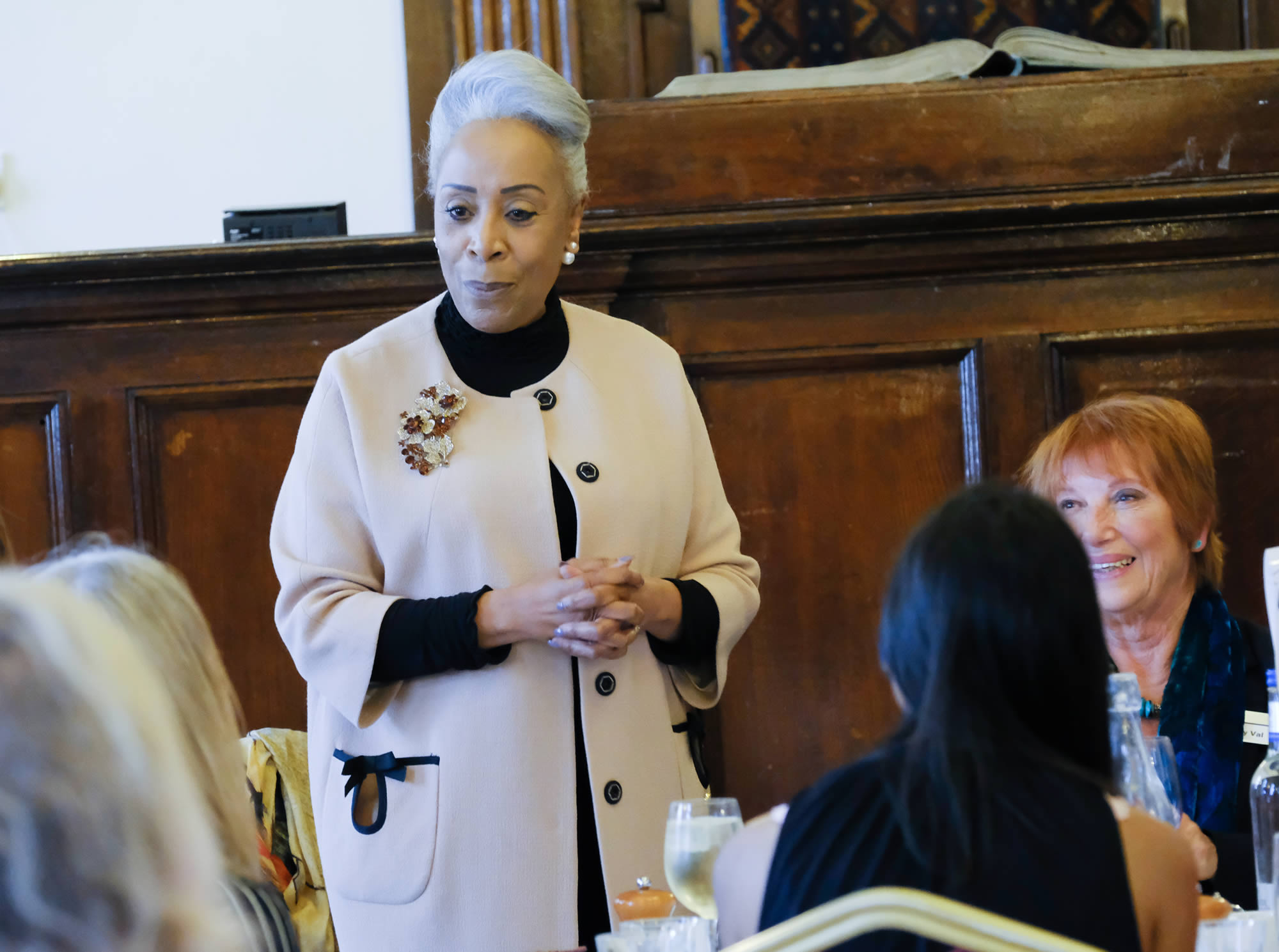 lady_vals_networking_lunch_april_2018_18085_249