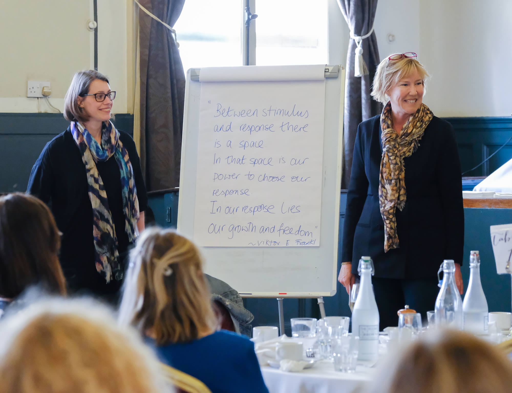 lady_vals_networking_lunch_april_2018_18085_291
