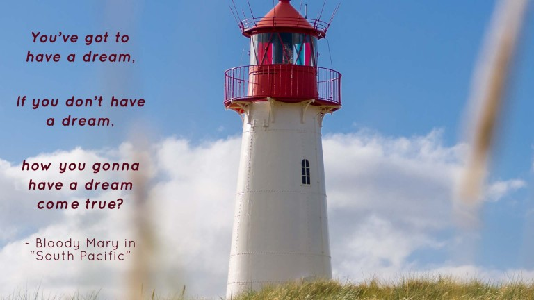lighthouse-south-pacific