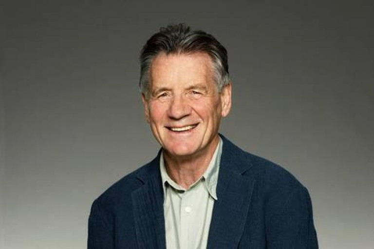 michael-palin-speaking-at-next-london-event