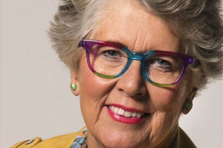 prue-leith-new-image-lady-val-10
