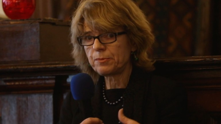 vicky-pryce-how-to-deal-with-the-press
